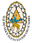 Tlicho Community Services Agency
